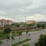Hút bể phốt tại Thuận Thành chuyên nghiệp ,giá rẻ nhất