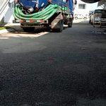 Thông tắc vệ sinh tại Bắc Ninh hiệu quả đến đâu