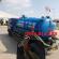 Hút bể phốt tại Bắc Ninh giá tốt nhất 2020 50k/m